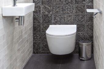 vdberg-badkamers-tegels-schagen15