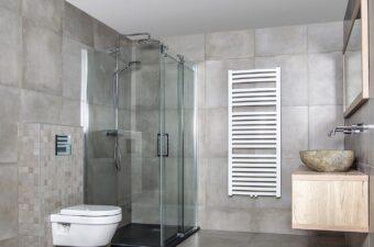 vdberg-badkamers-tegels-schagen25