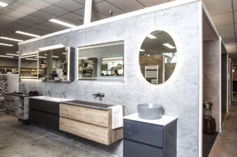 vdberg-badkamers-tegels-schagen27