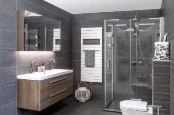 vdberg-badkamers-tegels-schagen29