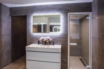 vdberg-badkamers-tegels-schagen30