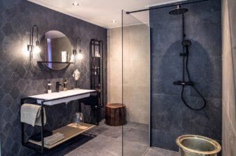 vdberg-badkamers-tegels-schagen31