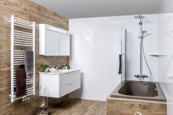 vdberg-badkamers-tegels-schagen32