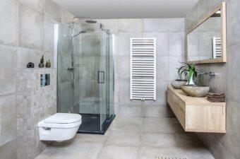 vdberg-badkamers-tegels-schagen33