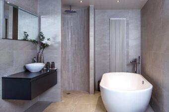 vdberg-badkamers-tegels-schagen34