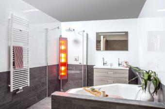 vdberg-badkamers-tegels-schagen35